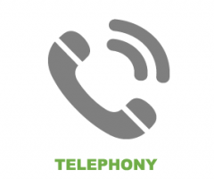 business-voip-services