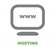 business-website-hosting